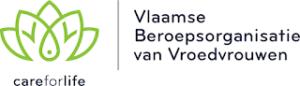 VBOV logo