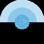 In Kracht Bevallen_logo